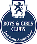 Durham Association of Boys and Girls Clubs